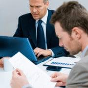 L'ONIAM mandate une expertise médicale en CRCI