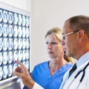 expertise médicale ipp