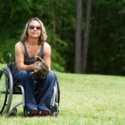 indemnisation paraplégie